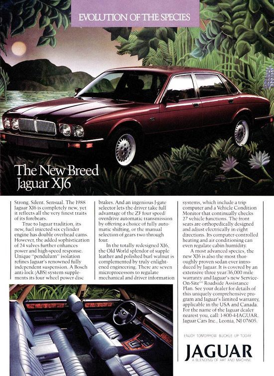 Pin By Alan Godsave On Vintage Jaguar Ads Pinterest Cars