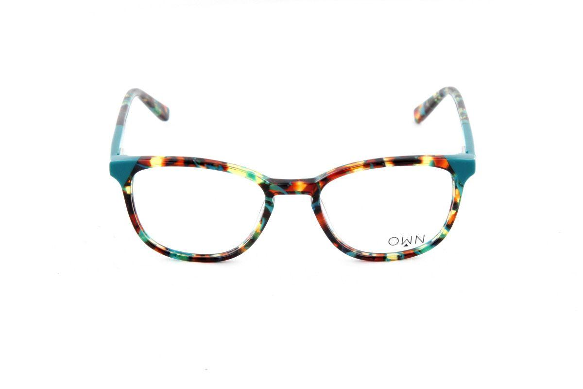 6123048436 Asda Opticians
