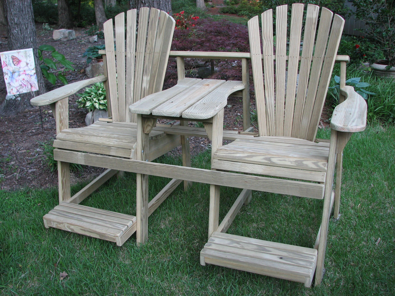 High adirondack chairs plans outdoor chairs adirondack