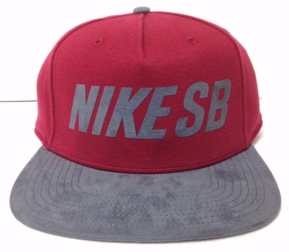 New nike skateboarding strapback hat jpg 1000x871 Curved flat bill hats nike 818e3c6be65c