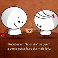 Bom dia!! #bomdia #bomdiasegunda #frasesdebomdia