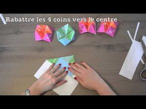 Réalise un menu Cocotte en papier sous Power Point : le tutoriel de Madame Pivoine !