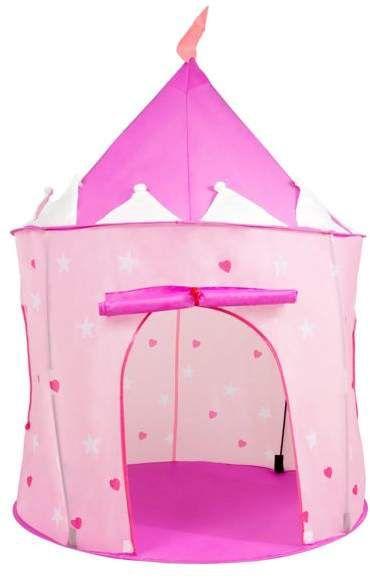 Play! Kids Play Tent Princess Castle Pop Up Playhouse Hut Foldable #  sc 1 st  Pinterest & Hey! Play! Kids Play Tent Princess Castle Pop Up Playhouse Hut ...