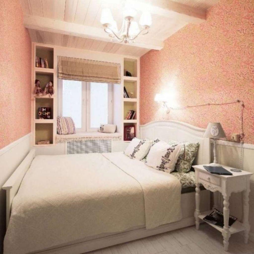 Schlafzimmer 10 Qm Einrichten In Bezug Auf Beleben In 2020 Home