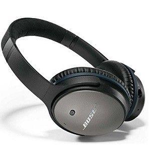 Best 25+ Cheap headphones ideas on Pinterest