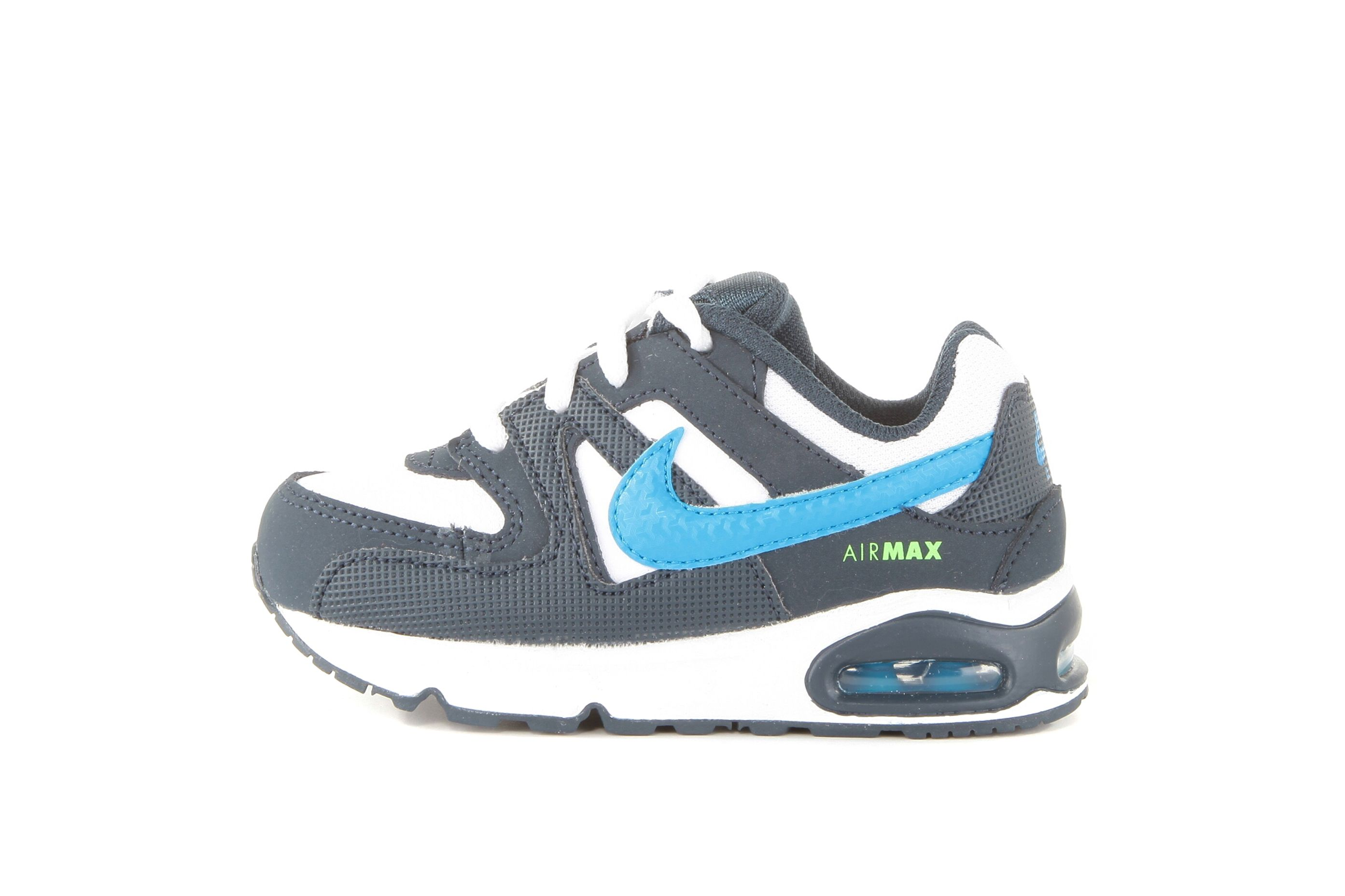 ce73bca8257 nike air max command td