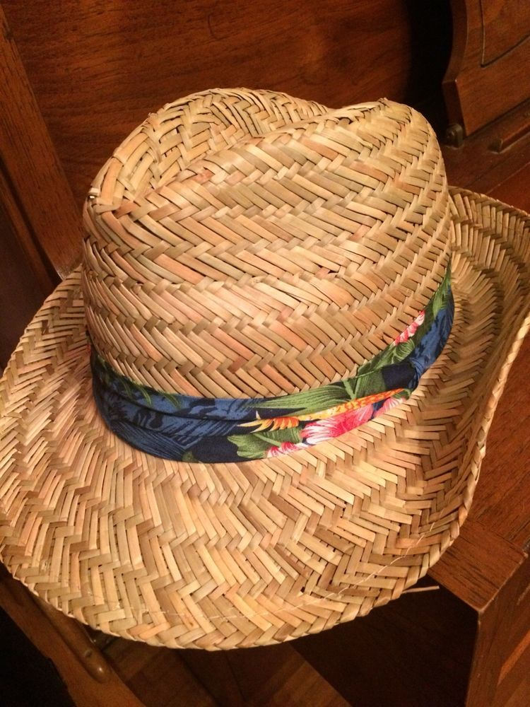 e8809d8c7f3 mens straw sun hat  fashion  clothing  shoes  accessories  mensaccessories   hats (ebay link)