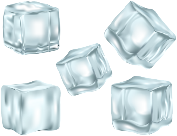 Realistic Ice Cubes Png Clipart In 2021 Ice Cube Png Clip Art Free Clip Art