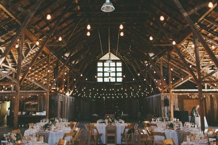 Coastsidecouture Santa Lucia Preserve Two Fo Photography Coastside Couture Wedding And