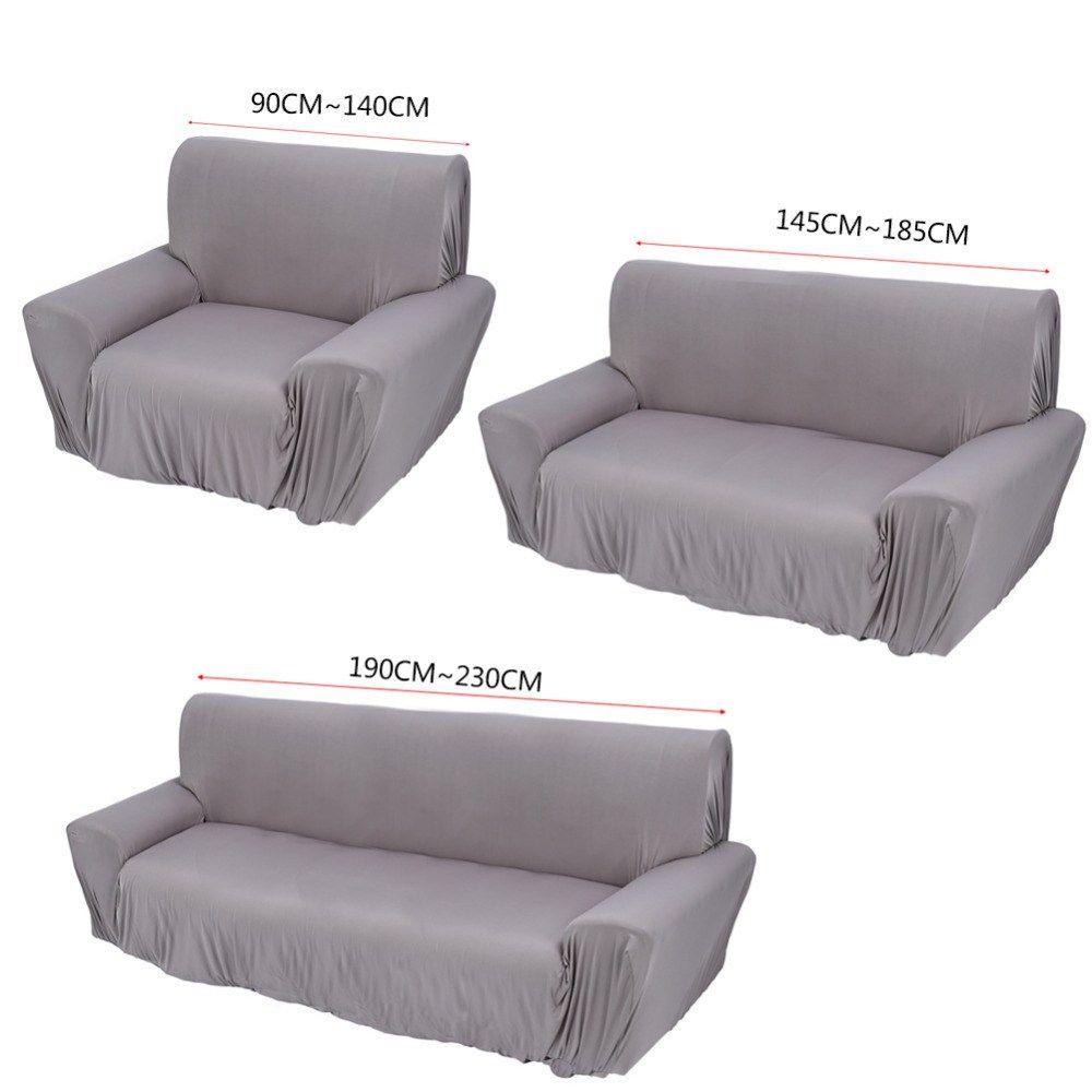 75 Unique Sofa Recliner Cover Ideas Manualidades Originales Para