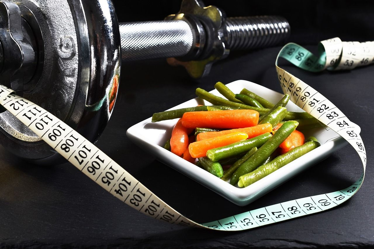 how to burn fat 48 hours after workout