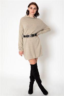 d25640184647 ΠΛΕΚΤΟ ΜΙΝΙ ΦΟΡΕΜΑ - CLOTHES -  Φορέματα   Φόρμες -  Mini φορέματα ...
