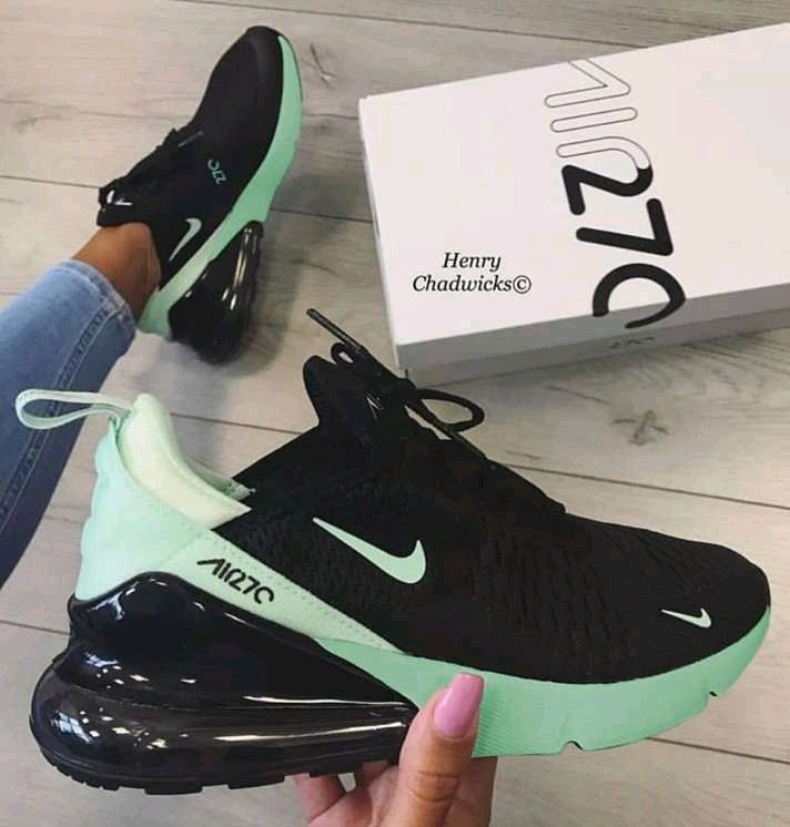 Pin By Jenel On Tennis Shoes Hype Shoes Shoes Sneakers