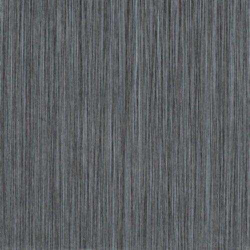 Linen Fabric Look Porcelain Tile X Dark Grey
