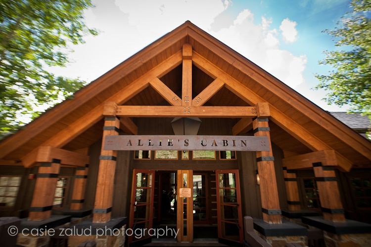 Beaver Creek Wedding Photography Allie S Cabin Beaver Creek