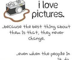 :/ true