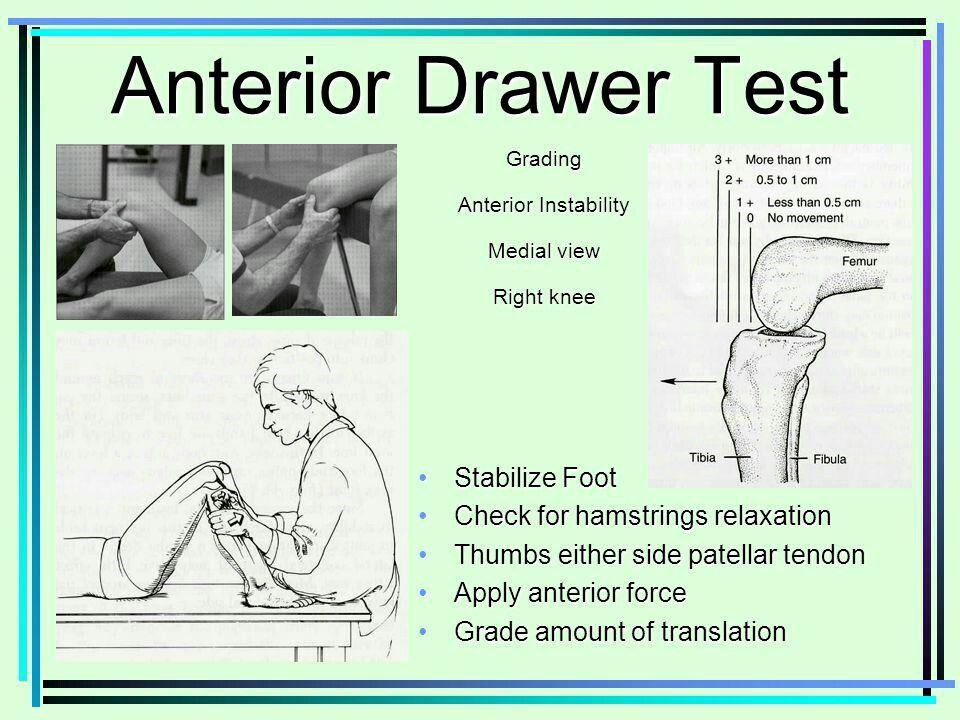Pin On Applied Orthopedics