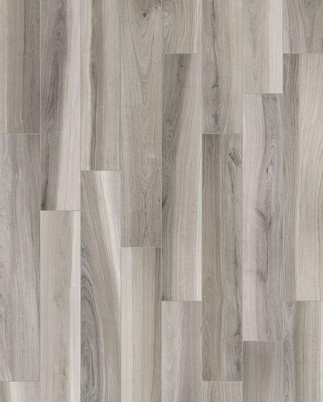 6 x 24 amaya ash wood plank porcelain tile high for Define flooring