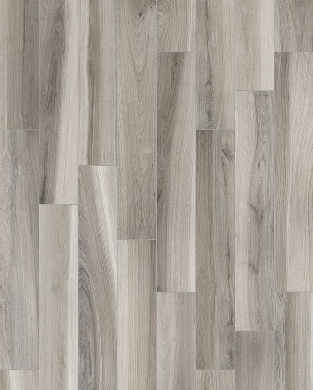 6 x 24 amaya ash wood plank porcelain tile high for Hardwood floors meaning