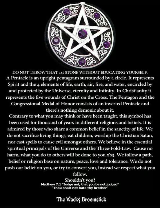 Pin by Kathleen Cohen on Wicca, Paganism and Witchcraft