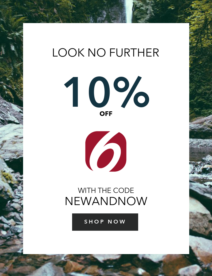 8aa58428 Shop 6PM: Get an additional 10% off your entire order! Use Promo Code:  NEWANDNOW. Valid 9/25..One use per 6pm account. Valid for the first 50,000  uses or ...