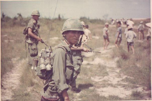 Pin On Vietnam