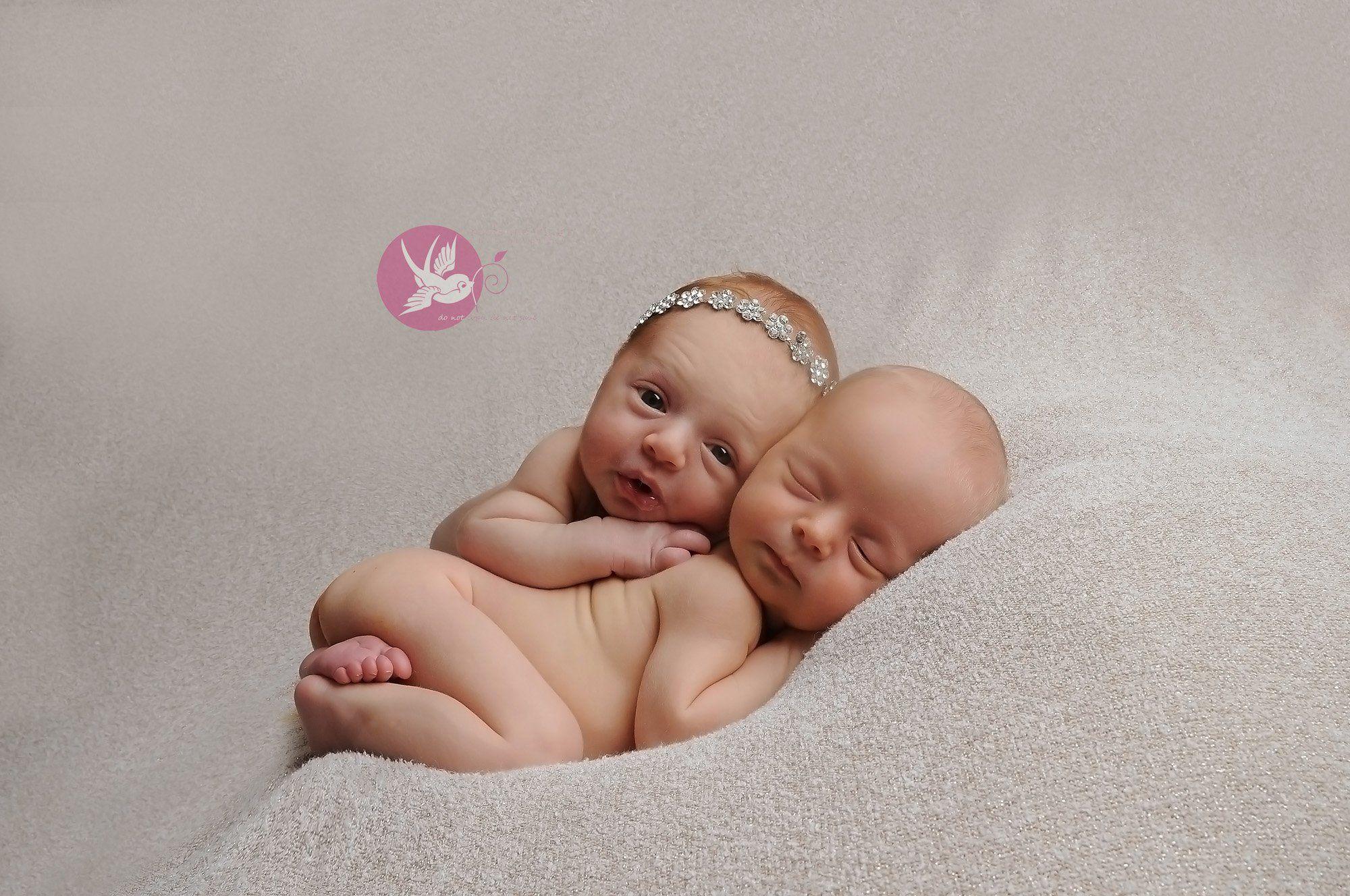 Новорожденные модели работа кастинги москва модели