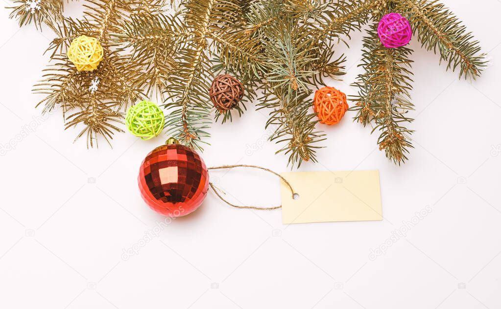 Christmas Decorations Concept Everything You Need To Decorate Christmas Tree G Ad Conc In 2020 Christmas Tree Decorations Christmas Decorations Christmas Photos