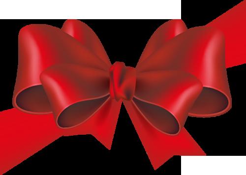 Pin By Tina Gasanova On Clip Art Christmas Clipart Album Clip Art