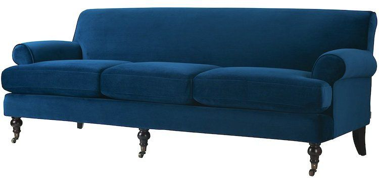Best 24 Cheap Sofas And Chairs That Look High End Cheap Sofas 400 x 300