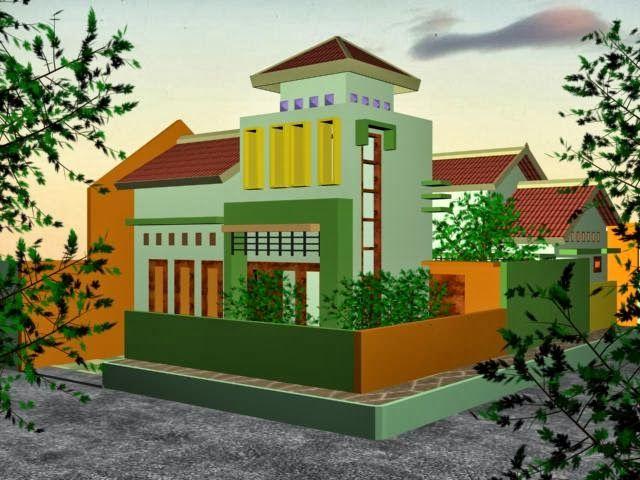 Desain Rumah Tahan Banjir Perencanaan Yang Baik Dalam Merancang
