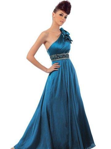 Dresses for parties http://livelovewear.com/dresses
