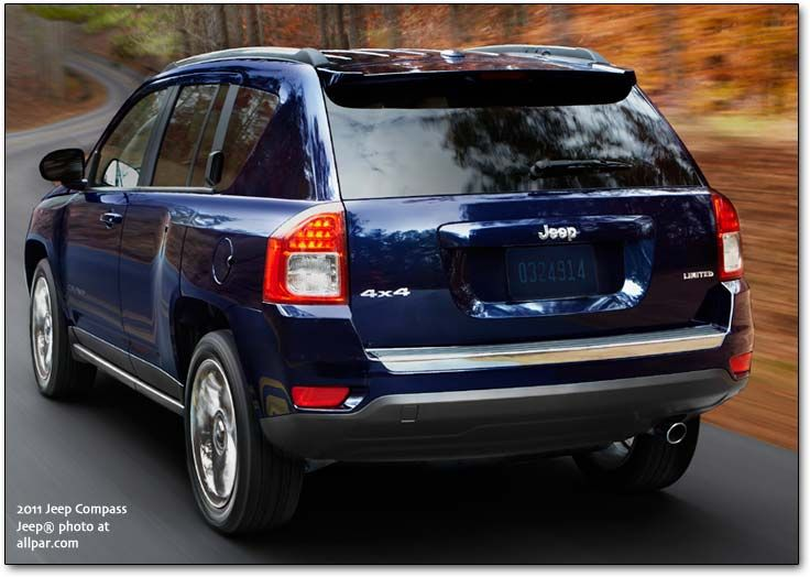 New Jeep Compass In Sodus Jeep Compass Jeep Jeep Dealer