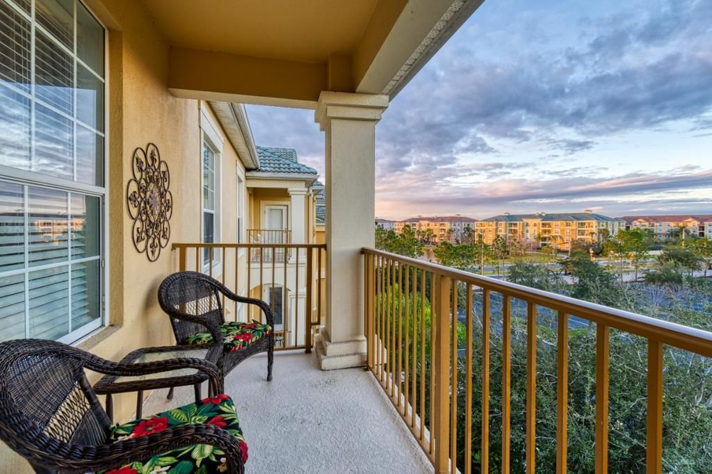 3 Bedroom Apartments For Rent In Orlando Fl in 2020 3