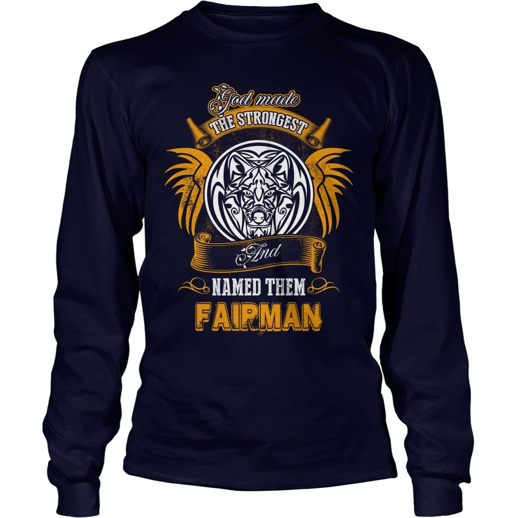FAIRMAN,  FAIRMANYear,  FAIRMANBirthday,  FAIRMANHoodie #gift #ideas #Popular #Everything #Videos #Shop #Animals #pets #Architecture #Art #Cars #motorcycles #Celebrities #DIY #crafts #Design #Education #Entertainment #Food #drink #Gardening #Geek #Hair #beauty #Health #fitness #History #Holidays #events #Home decor #Humor #Illustrations #posters #Kids #parenting #Men #Outdoors #Photography #Products #Quotes #Science #nature #Sports #Tattoos #Technology #Travel #Weddings #Women