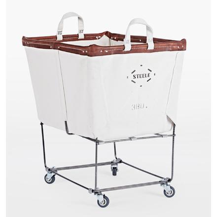 Laundry Hampers Baskets Bins Rejuvenation Laundry Bin
