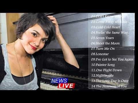 norah jones greatest hits playlist 2018 youtube musique que j 39 aime pinterest music. Black Bedroom Furniture Sets. Home Design Ideas