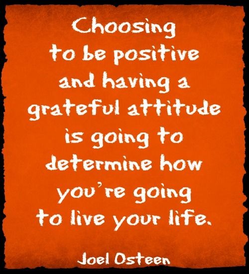 Joel Osteen Positive Thinking Quotes: My Self Improvement Journey Is Not Just About Fitness