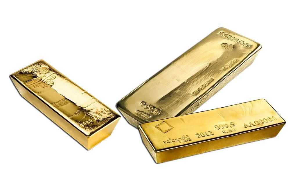 400 oz Gold Bar Gold, Bitcoin, Gold bar