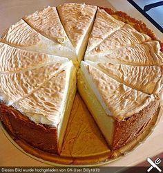 El mejor pastel de queso, una receta muy sabrosa de la categoría de pasteles. Bew …