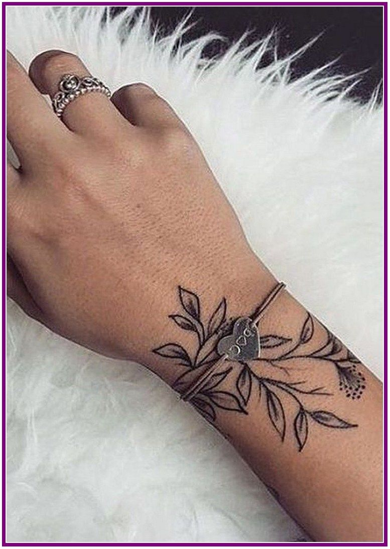 28+ Scripture Tattoos for Women - aoneperfume | Trend ...