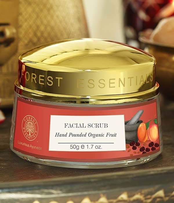 035aa1fac6 Buy Ayurvedic Products Online | Natural Hair Care, Body Care and Skin Care  Products Company India | Forest Essentials India