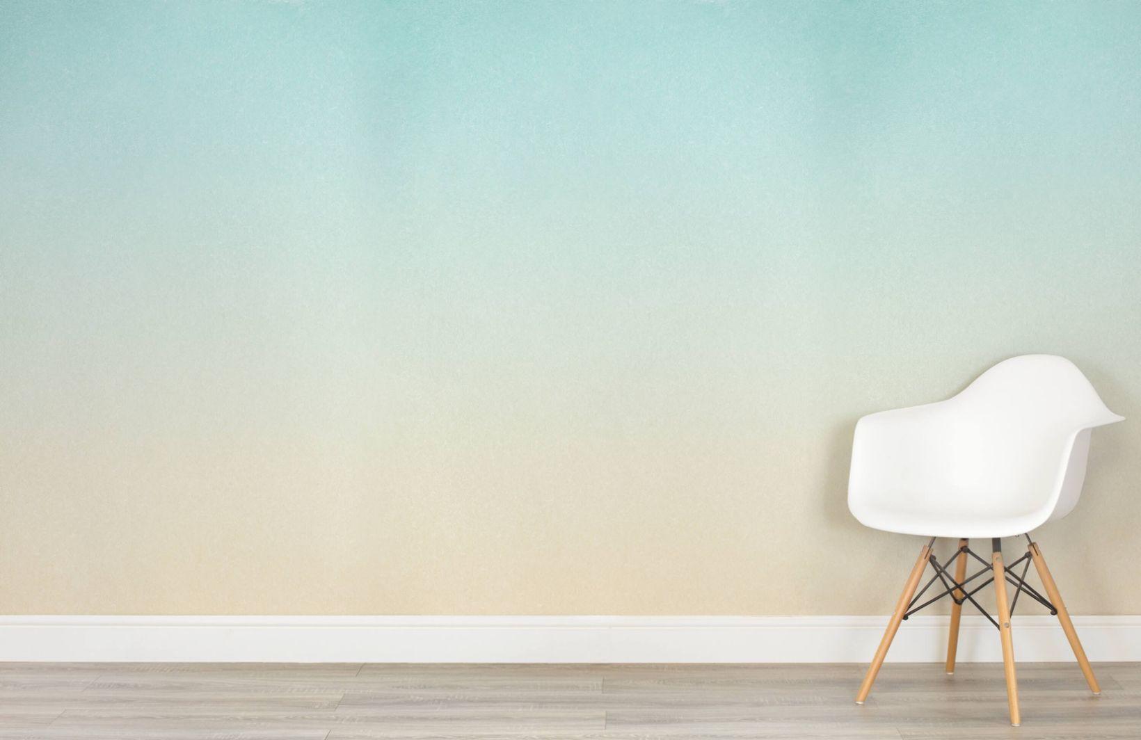 pastel-horizon-painting-room
