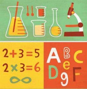 20 blogs sobre matemáticas en primaria