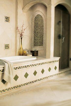 Selecting Tile Stone From Abbey Carpet Floor Carpet