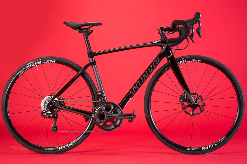 Best Endurance And Sportive Bikes 2020 A Buying Guide Bike