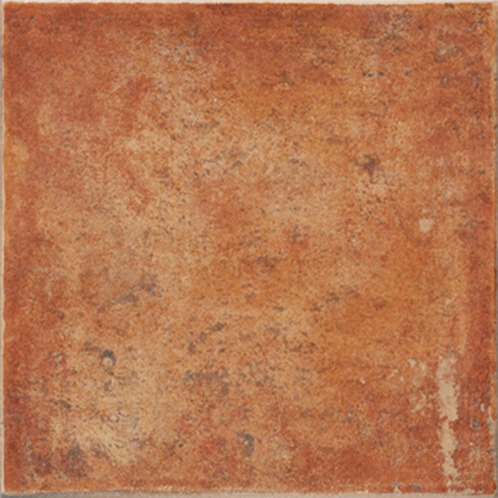 Terracotta Effect Ceramic Floor Tiles Gurus