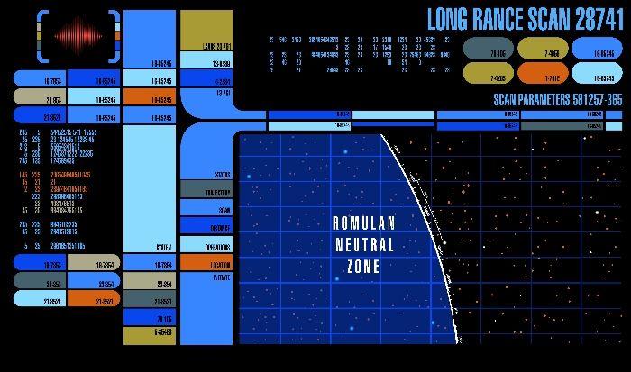 Sci Fi Star Trek Wallpapers and Backgrounds Star trek