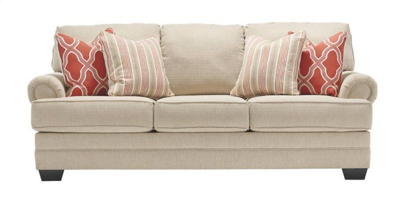 7990438 In By Ashley Furniture Salt Lake City Ut Sofa