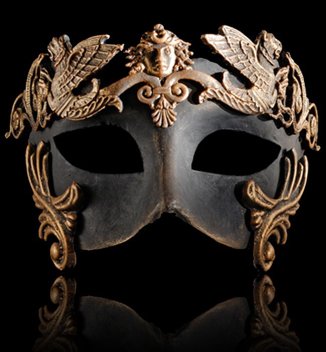 From animal print masks to sequin masks to half masks and DIY masks, there are dozens of Mardi Gras masks to choose from, all designed to provide an exceptional time for all .